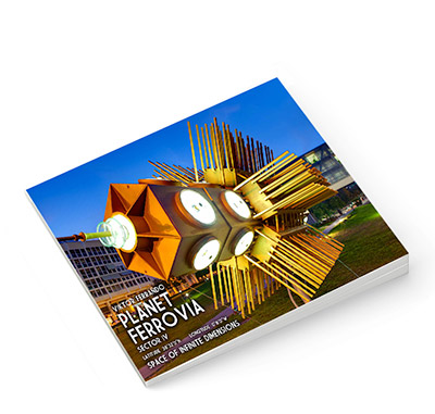 catalog-sector-IV